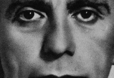 Goebbels02_Nazista