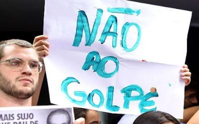 Golpe_Nao01