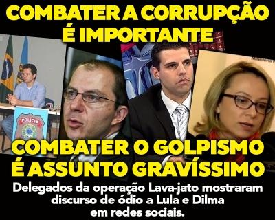 Lava_Jato13_Delegados
