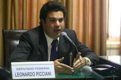 Leonardo_Picciani02