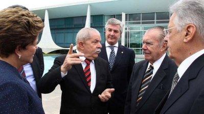 Lula_FHC_Corja
