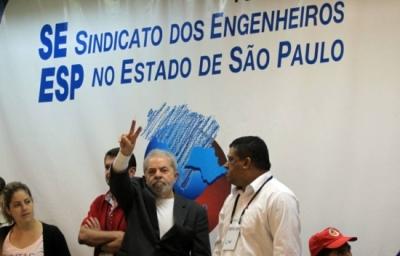 Lula_Sindicato_Engenheiros01