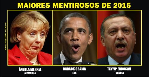 Mentirosos2015