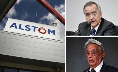 Nestor_Cervero03_Alstom