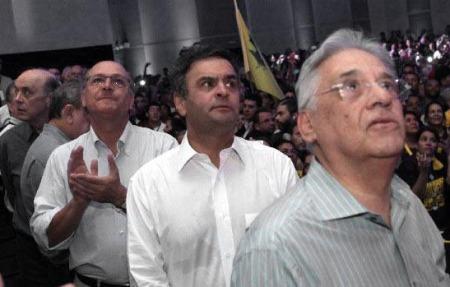 PSDB_Canalhada06