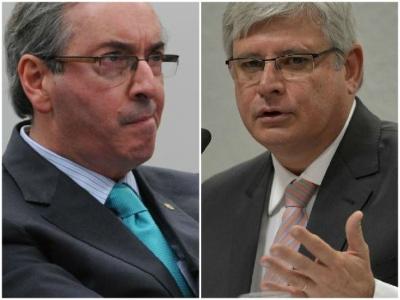 Rodrigo_Janot17_Cunha