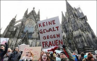Alemanha_Protestos01
