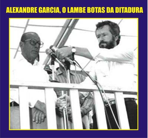Alexandre_Garcia02A_Figueiredo