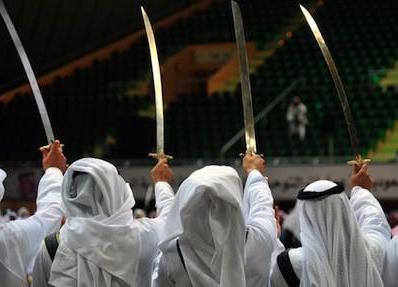 Arabia_Saudita_Terrorismo02