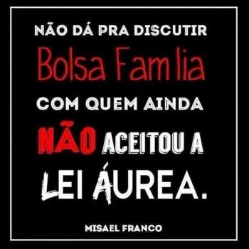 Bolsa_Familia38_Lei_Aurea