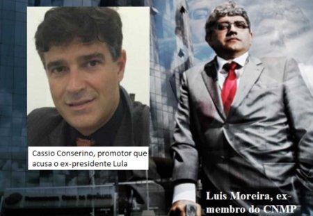 Cassio _Conserino_MP02_Luis_Moreira