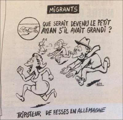 Charlie_Hebdo03A_Refugiado