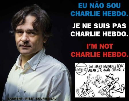 Charlie_Hebdo04_Riss
