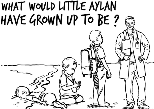 Charlie_Hebdo06_Jordania