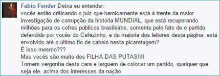 Coxinha_Fabio_Fender01