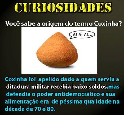 Coxinha_Origem_Palavras01