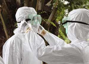 Cuba_Ebola01_Medicos
