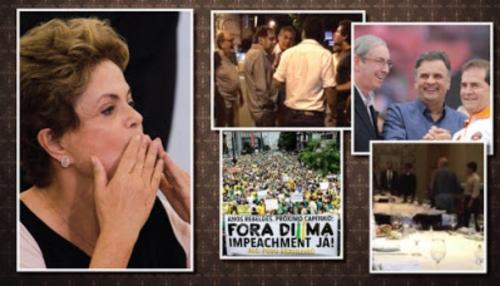 Dilma_Golpistas01