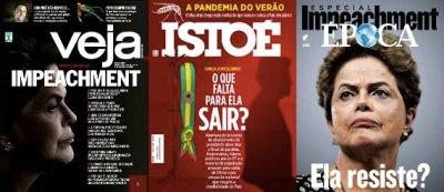 Dilma_Impeachment02_Capas_Revistas