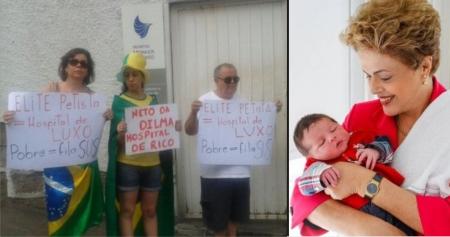 Dilma_Neto_Hospital03