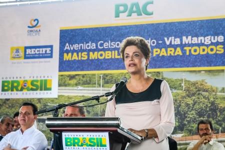 Dilma_PAC03