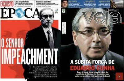 Eduardo_Cunha_PMDB217_Impeachment