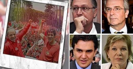 Eleicoes2016_Candidatos02_Haddad_Lula