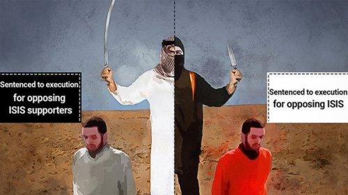 Estado_Islamico08_Arabia_Saudita