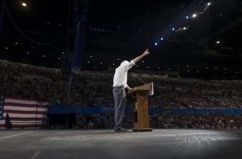EUA_Bernie_Sanders03
