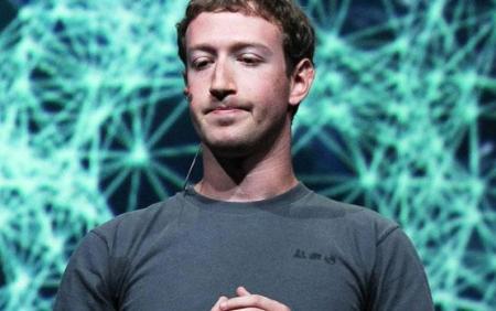 Facebook_Mark_Zuckerberg01