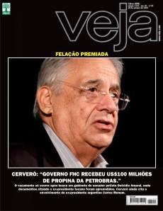 FHC_Cervero03_Veja