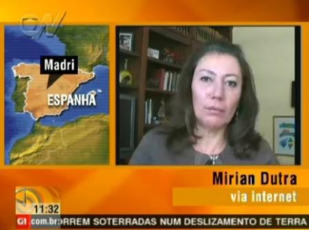 FHC_Mirian_Dutra03_Espanha