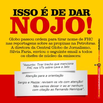 FHC_TV_Globo01_Sem_Nome