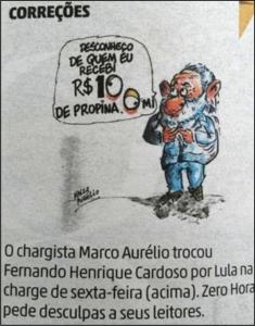 Lula_Zero_Hora_Charge01