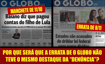 Lulinha11_O_Globo