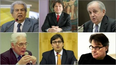 Manifesto_Advogados01