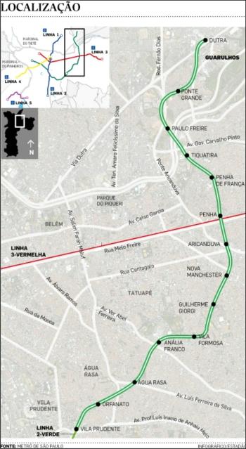 Metro_Linha_Verde_Guarulhos01