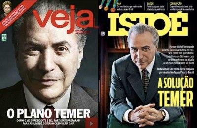 Michel_Temer23_Capas_Revistas