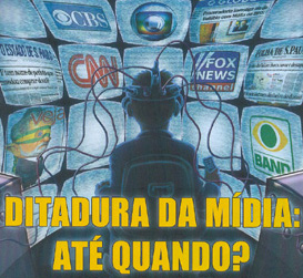 Midia_Ditadura01