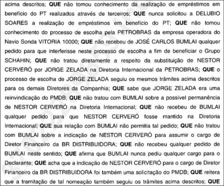 Nestor_Cervero06_Delacao