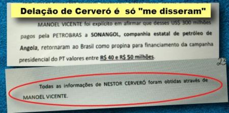 Nestor_Cervero11_Delacao