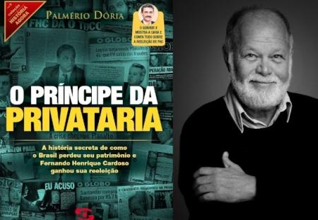 Palmerio_Doria23_Privataria