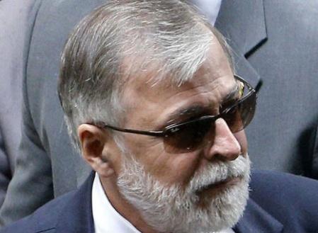 Petrobras_Paulo_Roberto16