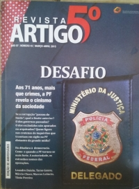 Policia_Federal15_Revista