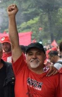Policia_Federal16_Armando_Rodrigues