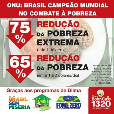 Programas_Sociais02_Reducao_Pobreza