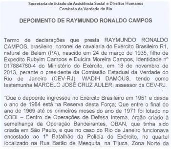 Raymundo_Campos01_Oban