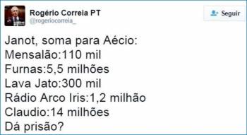 Rogerio_CorreiaMG10_Janot