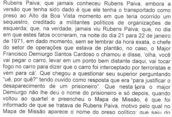 Rubens_Paiva07_Raymundo_Campos_Oban
