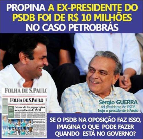 Sergio_Guerra15_Doleiro